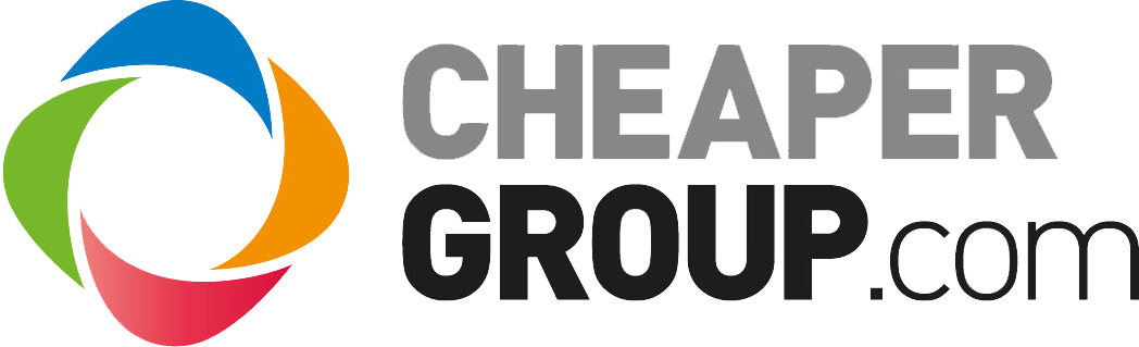 CheaperGroup - Helping Startup Businesses and SME's